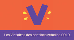 cantines_rebelles