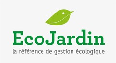Label_ecojardin