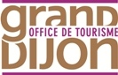 Office du tourisme du Grand Dijon